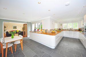 kitchen 1336160 1280