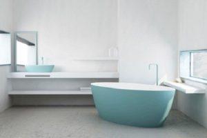 baños 1