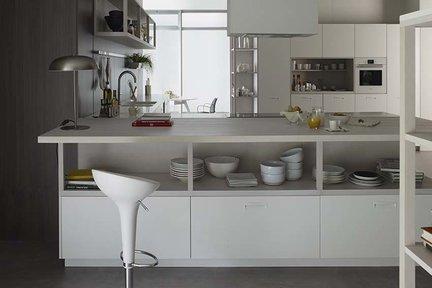 ¿Sabes cómo darle un toque veraniego a tu cocina? Te damos consejos