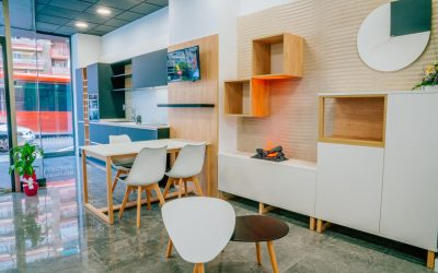 Consejos para tener la cocina perfecta – Tienda de Cocinas en Zaragoza